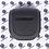 Thumbnail: 2013+Range Rover Custom Airbag Cover