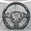 Thumbnail: Throtl Special E46/E39 Non-Paddle Shifted Carbon Fiber Steering Wheel