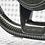 Thumbnail: 2016+ Mercedes-Benz AMG Custom LCD Screen Shift Light Steering Wheel