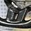 Thumbnail: 2011+ Charger/ Challenger Custom Carbon Fiber Steering Wheel