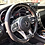 Thumbnail: 2019+ AMG Custom Carbon Fiber Steering Wheel