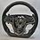 Thumbnail: 2014+ ATS-V/CTS-V Custom Carbon Fiber Steering Wheel Paddle Shifted