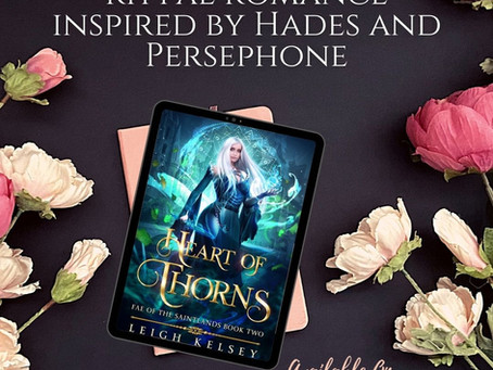 7 days until Heart of Thorns!