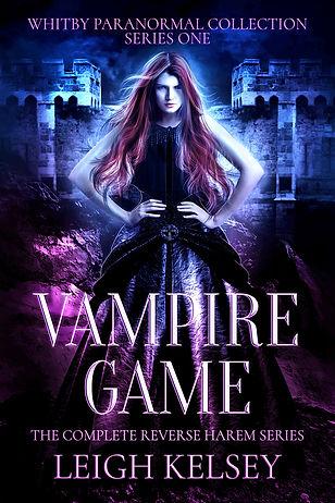 Vampire Game Final - 800.jpg
