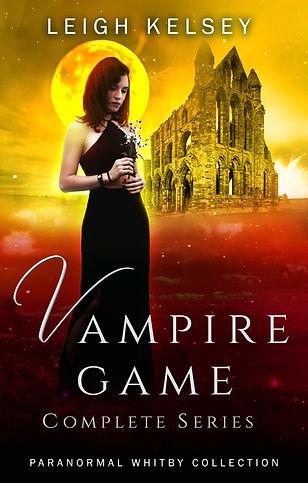 00 VAMPIRE GAME COMPLETE SERIES.jpg