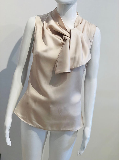 Limerence Top (Ivory)