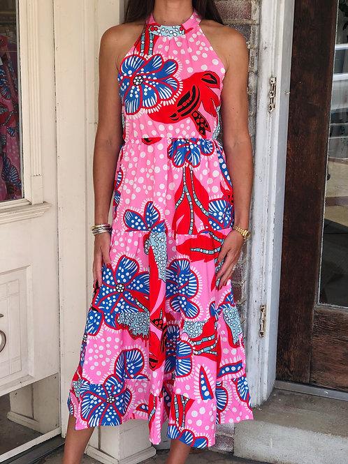 Vacay Ready Dress