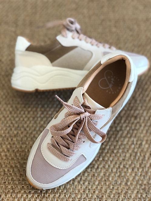 Madison Sneaker
