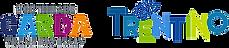 nort-lake-gardatrentino-logo2.png