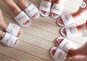fashion-bride-slippers-bride-tribe-bride