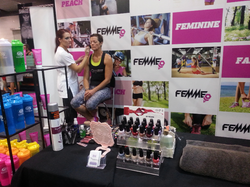 FitX Expo