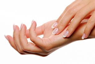 img-manicure.jpg