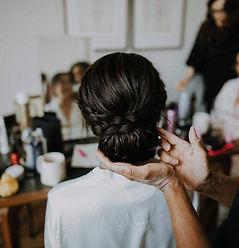 wedding.makeup.hair__edited.jpg