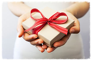 gift certificate, mobile beauty, mobile massage, mobile manicure