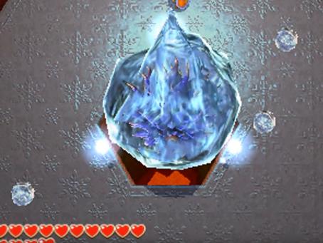 Zelda Boss Rush Part 6
