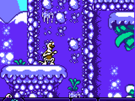 Let's Play Every Game Boy Color Game, Part 78