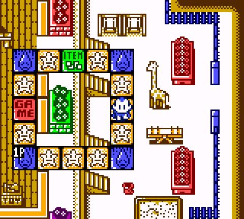 Jinsei Game: Tomodachi Takusan Tsukuruyo!