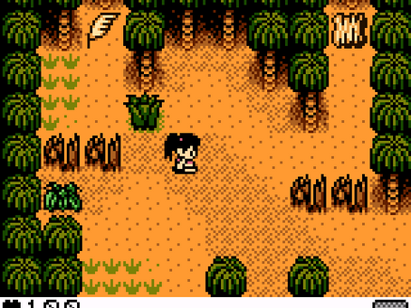 Let's Play Every Game Boy Color Game, Part 68