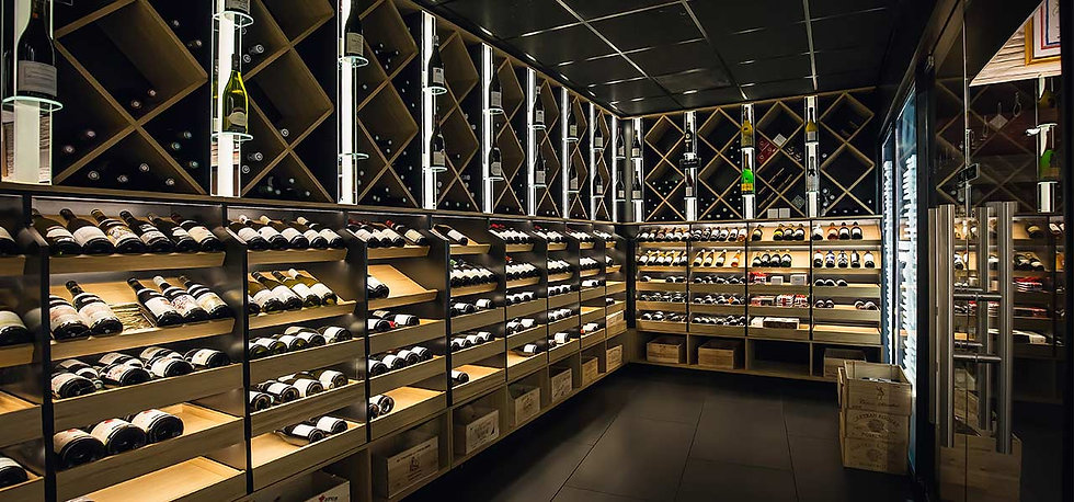 vins-francais-etrangers-espace-interieur