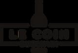 Logo_LE COIN DU BON VIN.png
