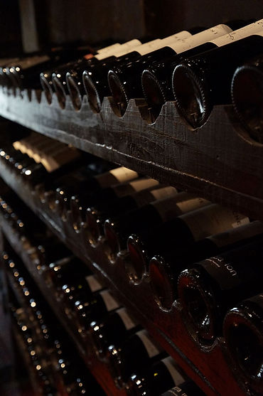 cellar-classic-shelves-wine.jpg