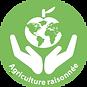 600-LOGO_agriculture-raisonnee_lecoindub