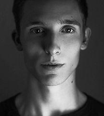 Nathan_Cook-Headshot-bw.jpg