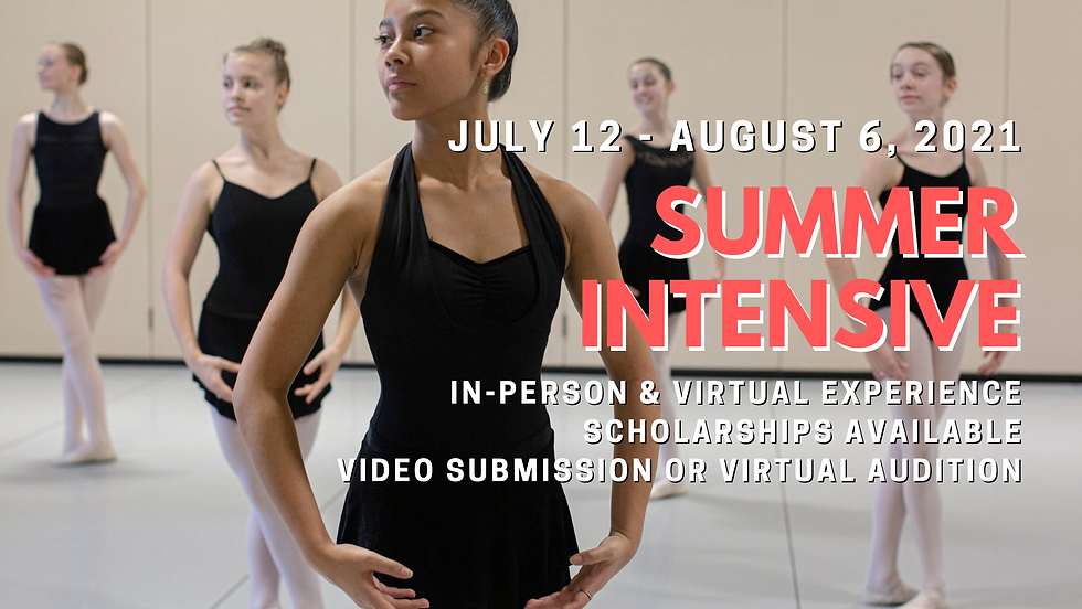 2021 Summer Intensive FB Cover (1).png