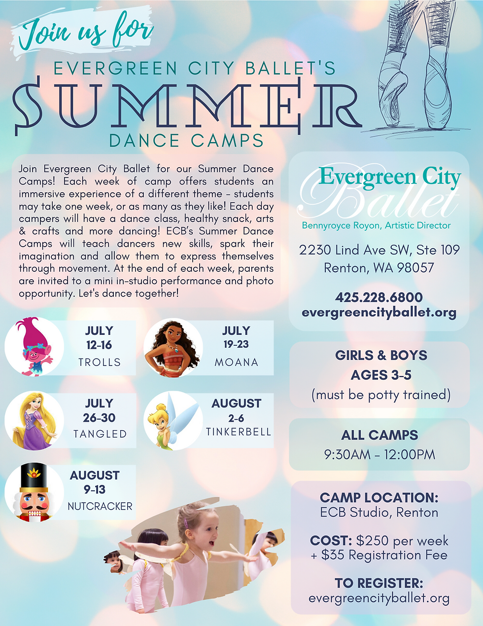 SUMMER Dance Camp (flyer) 2021.png