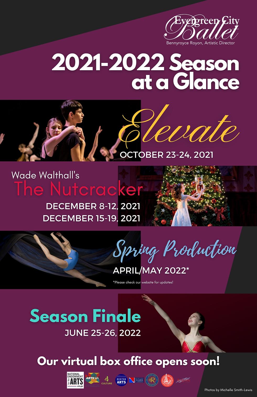 2021-2022 Season at a Glance - 11 x 17 Poster (1).png