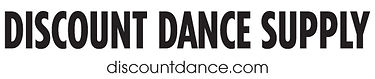 DDS_logo_URL_WEB.jpg