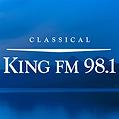 KingFM.png