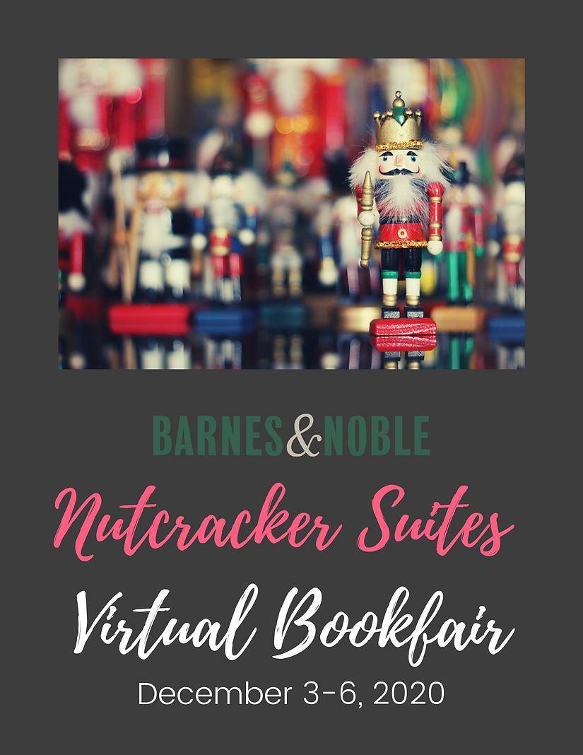 B&N Virtual Bookfair December 4th.png