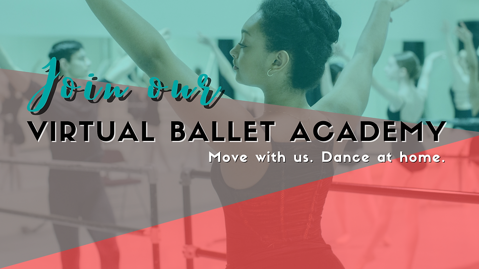 Virtual Ballet Academy FB Cover.png