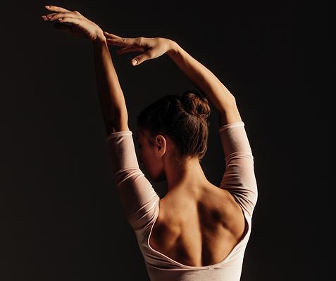 Ballerina-Stock-Photo.png