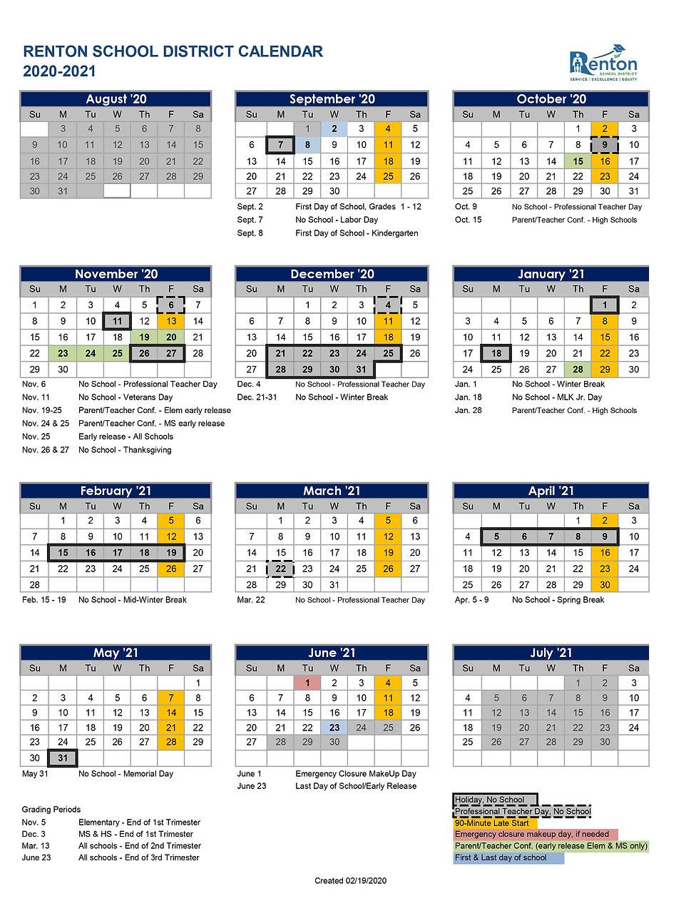 RDS-Student-Calendar-2020-2021.jpg