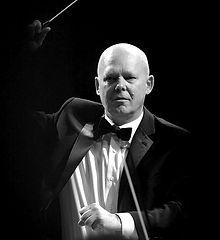 Barney-Blough-Conductor_edited.jpg