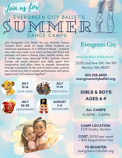 SUMMER Dance Camp (flyer) 2021 (1).png