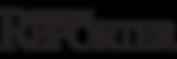 rr_logo_1c (1).png