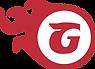 g-flame-logo_x2.png