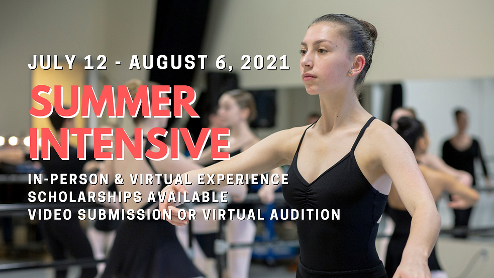 2021 Summer Intensive FB Cover.png