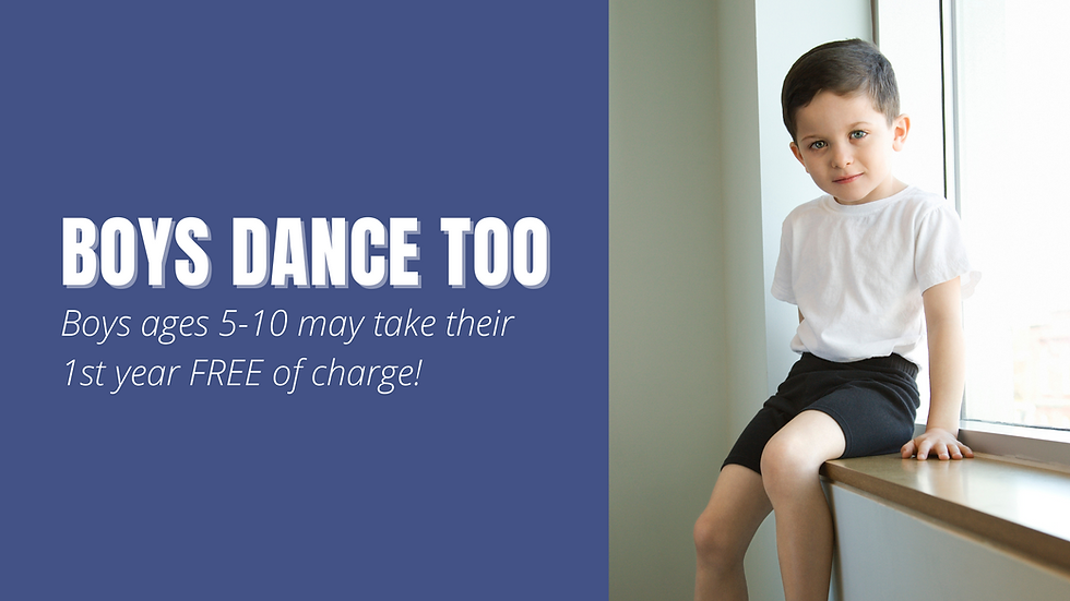 Boys Dance Too FB Cover.png