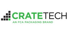 CrateTech_logo_fullcolor.png