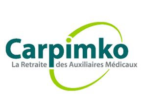 Appel de cotisation CARPIMKO sur revenus plafonnés