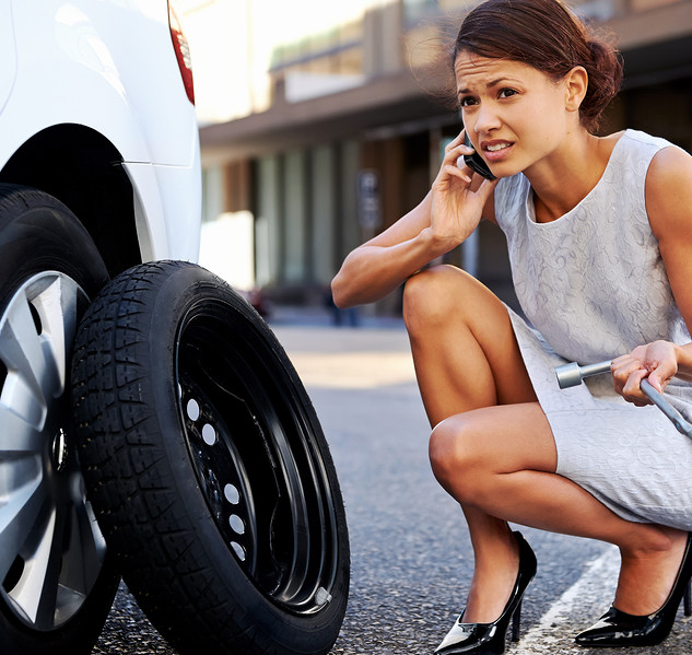Tire change service, Roadside Assistance, towing,  Martinez CA, 925-329-9158