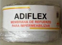Adiflex Rollo