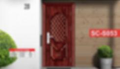 puerta multi.JPG