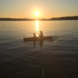 T and J kayak.jpg