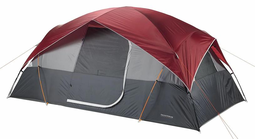 FS tent.webp