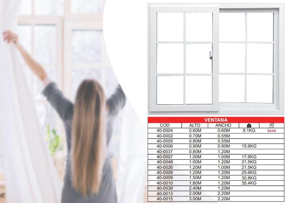 ventanas pvc.JPG